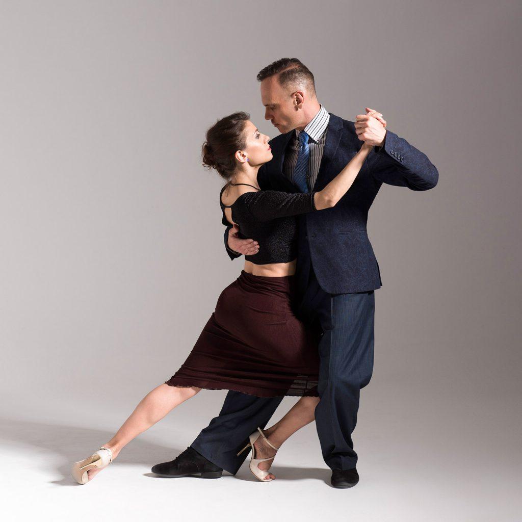 bravo-tango-tango-kraków